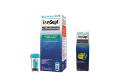 EasySept 360ml + 120ml